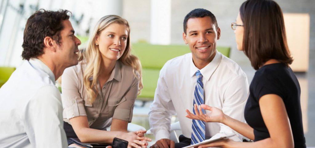 descubra-as-areas-de-mediacao-de-conflitos-e-os-casos-em-que-ela-pode-te-ajudar