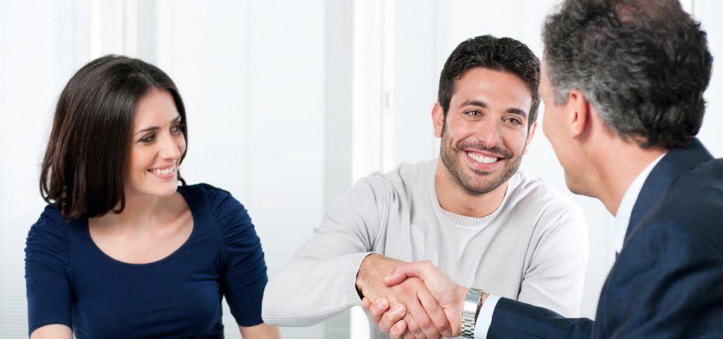 entenda-as-novas-regras-do-divorcio-o-novo-codigo-de-processo-civil-determina-que-casais-que-desejam-se-divorciar-tentem-uma-separacao-amigavel-antes-de-entrar-na-justica
