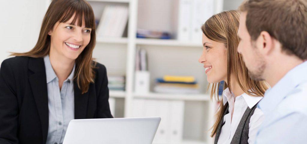 mediacao-de-conflitos-e-alternativa-para-separacao-de-casal-entenda-os-beneficios-do-processo-para-os-envolvidos