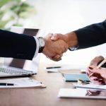 Negociação e mediação: vantagens do acordo digital para resolução de conflitos