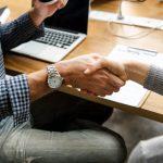 Lawtechs ou legaltechs: o que são e por que contratar essas startups?