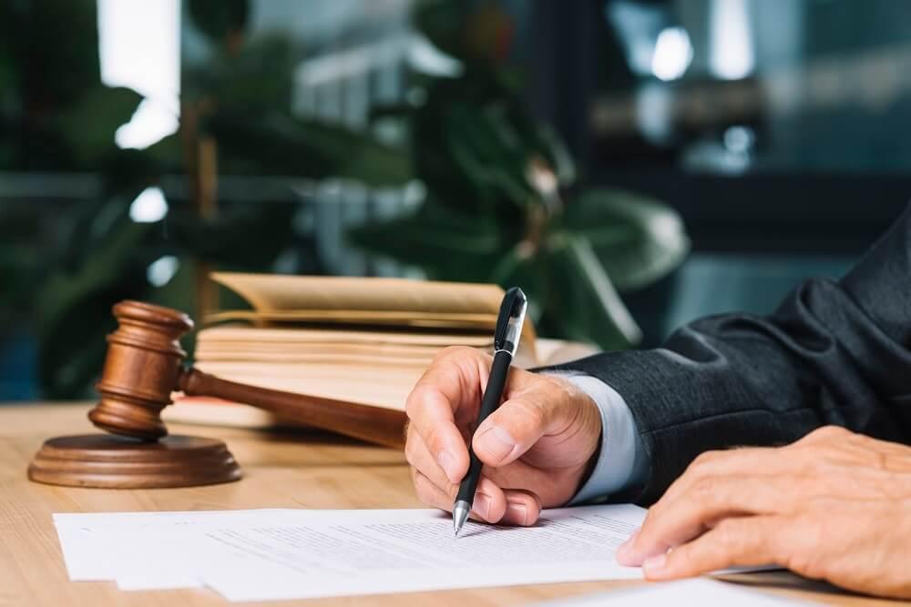 Entenda a importância da desjudicialização no direito brasileiro