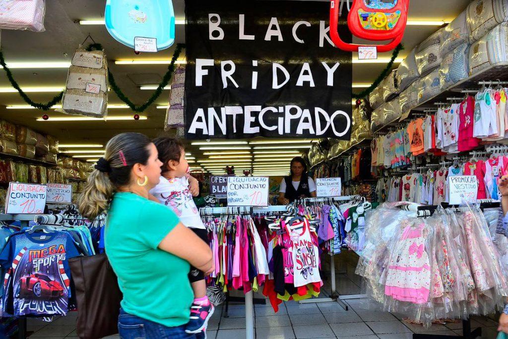 Black Friday e os conflitos com o consumidor: o que as empresas devem fazer?