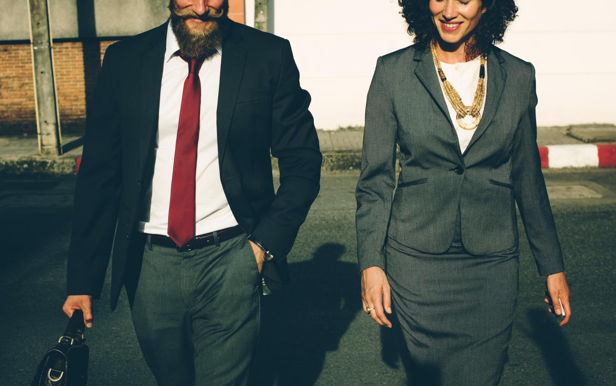 Saiba a diferença entre mediação, negociação, conciliação e arbitragem