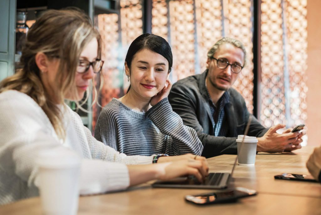 6 ferramentas tecnológicas que facilitam a vida do advogado