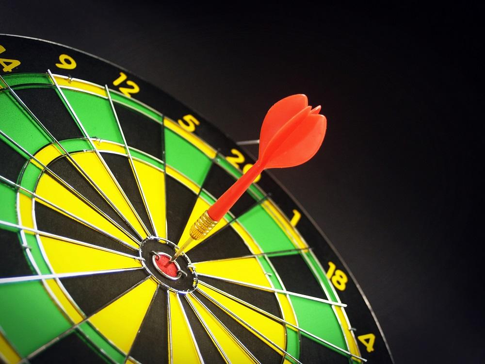 Saiba por que o departamento jurídico precisa de metas e quais são elas