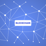 Blockchain no direito e o que esperar do futuro