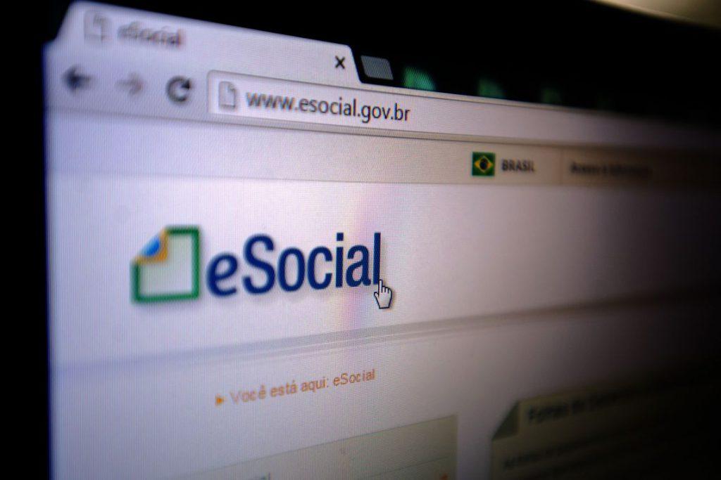 O que é o eSocial e qual seu impacto para o jurídico das empresas?