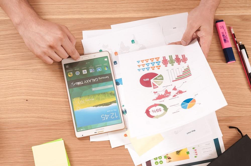 Jurimetria: entenda como os dados podem ajudar o setor jurídico