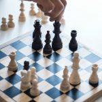4 desafios do departamento jurídico de grandes bancos/Rawpixel_Unsplash