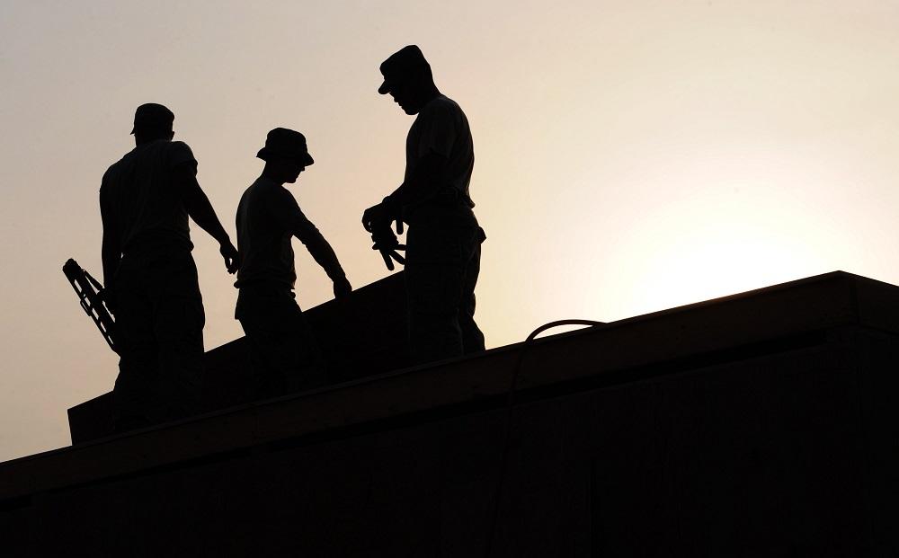 Como a mediação no direito do trabalho pode resolver conflitos?