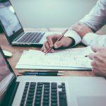 10 dicas para atingir eficiência jurídica_helloquence_unsplash