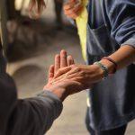 As diferenças entre Mediação e Conciliação_remiwalle_unsplash