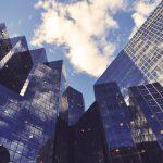Prevenção de litígios: como as empresas devem agir_floriane-vita_unsplash