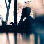 Os benefícios de usar a mediação de conflitos entre bancos e clientes_milhannahwei_unsplash