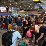 A recuperação judicial da Avianca atingiu em cheio passageiros e operadoras de turismo. Veja como essas empresas podem minimizar danos_WikimediaCommons