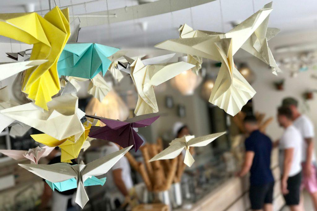 Conflitos trabalhistas e a indústria de papel e celulose_richardkasperowski_unsplash