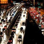 Empresas de transporte e os meios alternativos de solução de conflitos_wikimediacommons