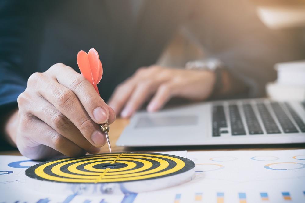 A gestão de metas e indicadores de desempenho nos departamentos jurídicos nas empresas auxilia na melhoria continua por resultados. Saiba mais.