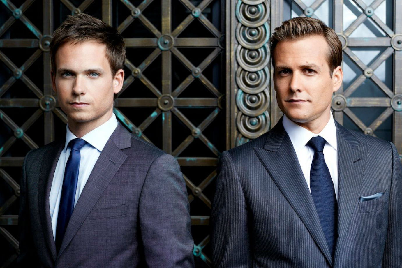 séries imperdíveis sobre advocacia, negócios e empreendedorismo