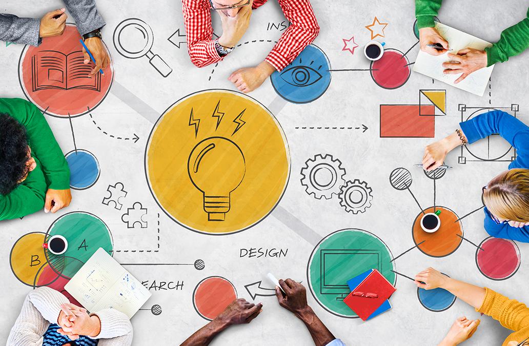 A Inovação e a Tecnologia aliados à advocacia corporativa