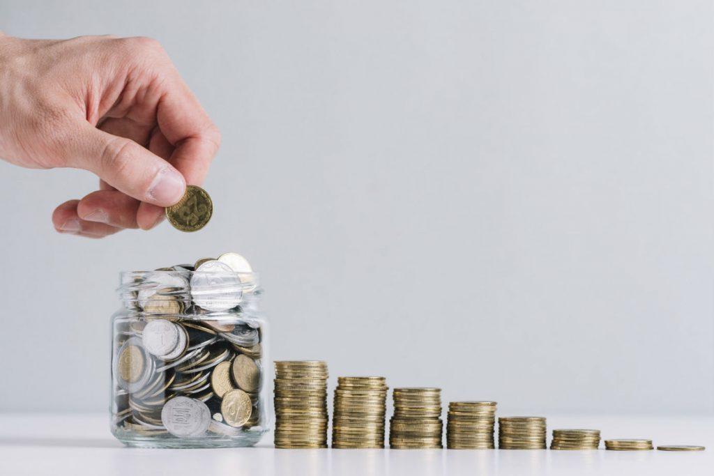 prazos médios de pagamento e recebimento
