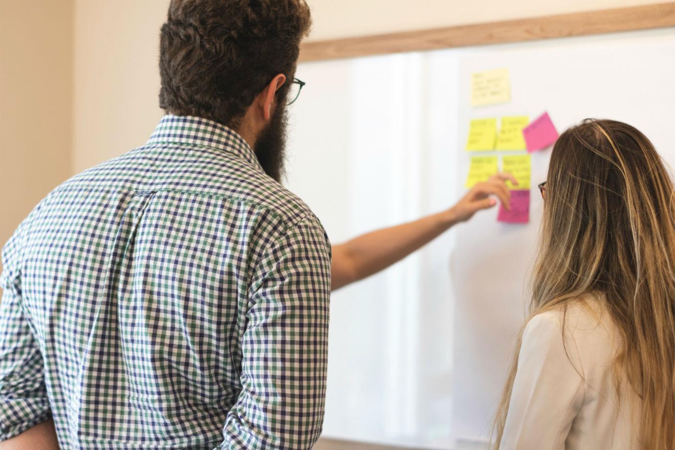legal design design thinking