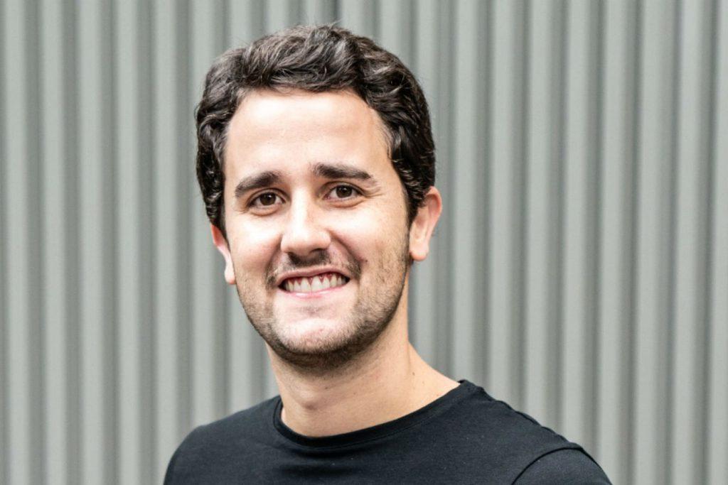 Arthur Braga fala sobre startups, tecnologia e inovação no Direito
