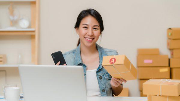 fidelizar e reter clientes no seu e-commerce