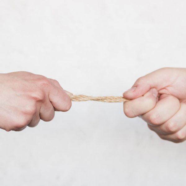 conflitos mais comuns covid 19